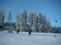 Vlek v Pasekách nad Jizerou, 14.prosince 2002