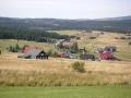 Jizerka, 18.září 2004