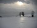 Humpolec nad Zlatou Olešnicí, 2.ledna 2005