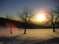 Nad Prdkem a Esperem, 15.ledna 2005