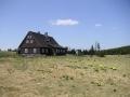 Hnojový dům na Jizerce, 12.května 2006