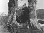 Černobílé - historické, scanováno