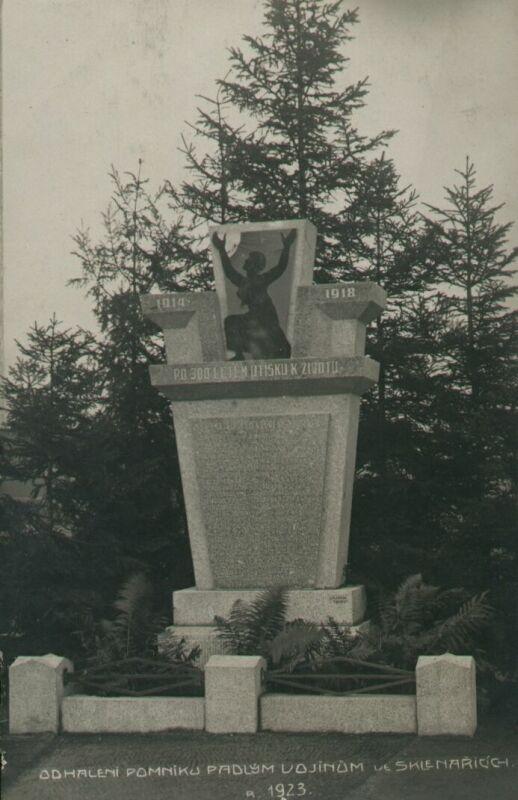 pomnik1923