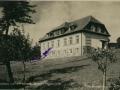 Masarykova jubilejní škola v roce 1930