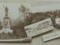 Pozdrav z Vysokého z roku 1902
