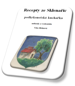 recepty_cover