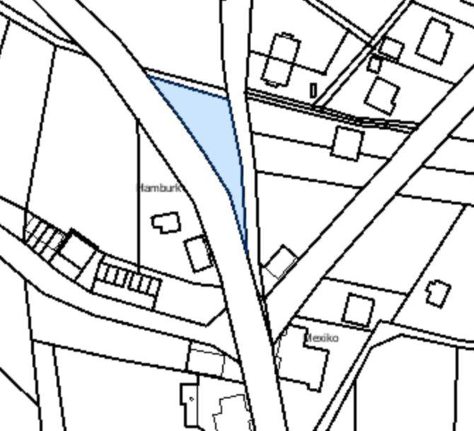 pozemek_mapa_katastr