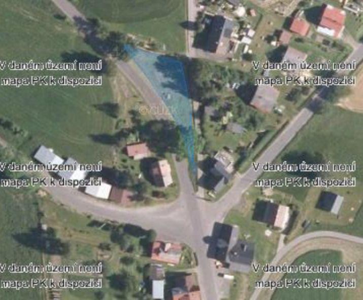 pozemek_mapa_ortofoto